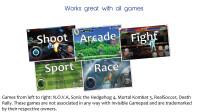 4-coolgames.jpg