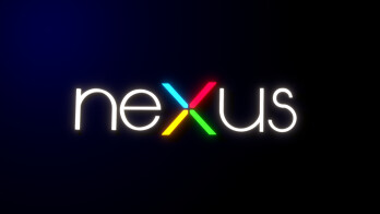 Are Google's game console and Nexus Q the same thing: a Nexus TV?