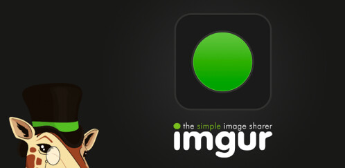 Imgur - Android - Free