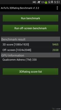 Samsung-galaxy-s4-snapdragon-800-benchmark-1