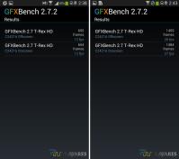 Samsung-galaxy-s4-snapdragon-800-benchmark-10