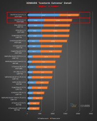 Samsung-galaxy-s4-snapdragon-800-benchmark-7