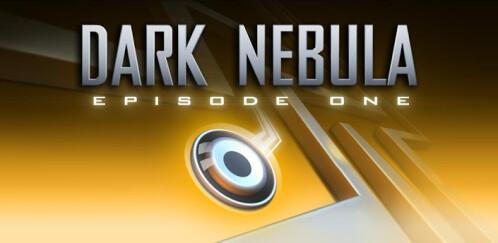 Dark Nebula- Android, Apple - Free