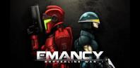 emancy