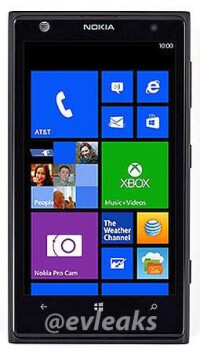 Nokia-1020-Pro-Cam.jpg
