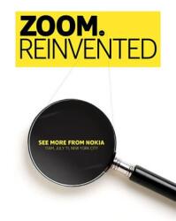 Nokia-EOS.jpg