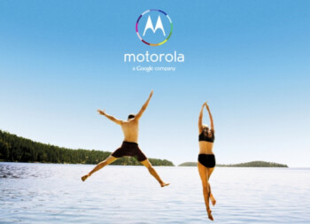 This image does not mean that Motorola is calling a media event for July 11th