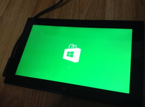 Nokia working on Windows 8 tablet, cancelled plans for 10-inch Windows RT slate