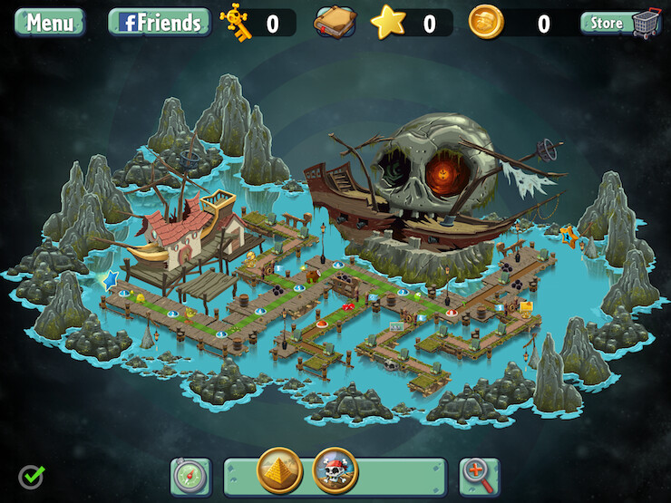 Plants vs Zombies 2 delayed again, but soft-launches in Australia and New Zealand