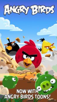 2-angry