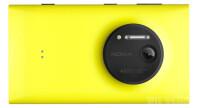 lumia1020photos2640vergesuperwide