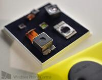 Lumia1020CameraSensor