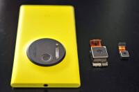 Lumia1020Sensor0