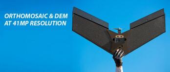 Lehman Aviation has an aerial accessory for your Nokia Lumia 1020