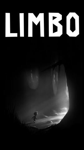 Limbo - iOS - $4.99