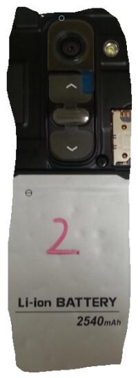 G2-Battery