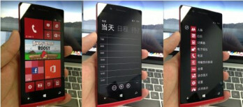 Oppo to join the Windows Phone family