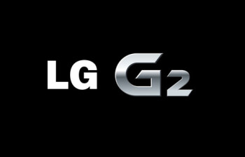 LG's next top shelf model will be the LG G2 as expected