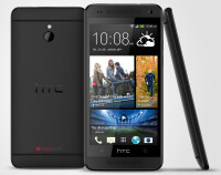 HTC-One-miniBlack3Up1.jpg
