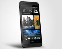 HTC-One-miniBlackFrontAngle1.jpg