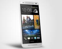 HTC-One-miniSilverFrontAngle1.jpg