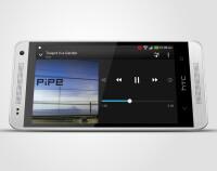 HTC-One-miniSilverMusicPlayer1.jpg