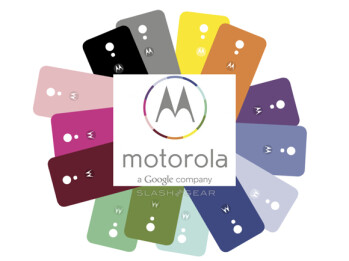 All we know about Motorola Moto X: round-up