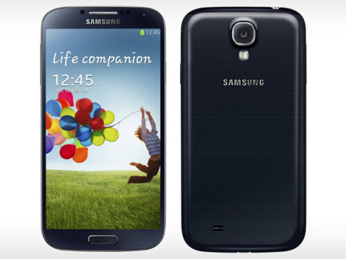 The Note III may come earlier because of weak demand for the Galaxy S4