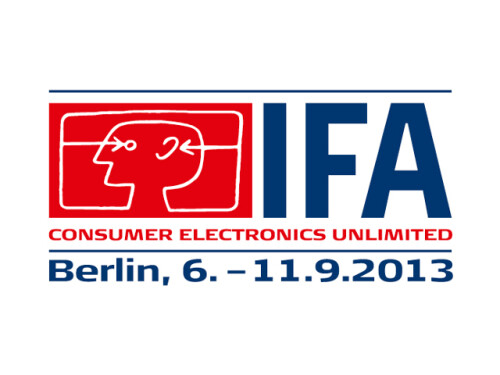 Galaxy Note 3 to be announced at IFA 2013