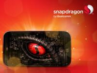 samsung-galaxy-note-3-snapdragon-800