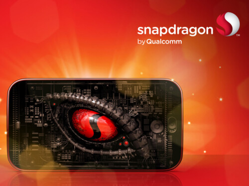 First 4 million Note III units to have Snapdragon 800