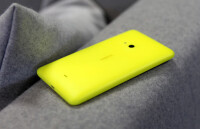 yellowongret465