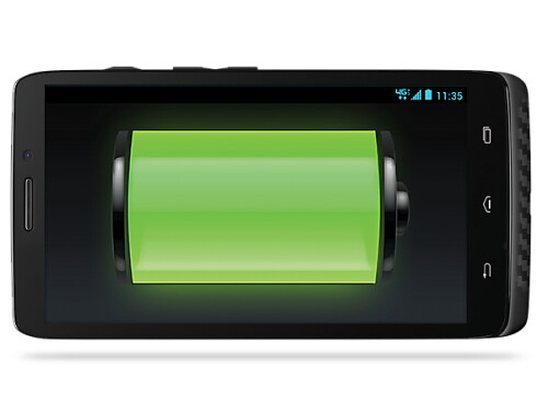 Motorola DROID MAXX images