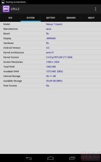 nexusae0wmScreenshot2013-07-23-17-19-37.png