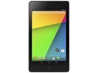 Google-Nexus-7-II-5