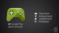 google-play-games-app-1