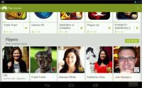 google-play-games-app-2