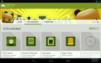 google-play-games-app-3