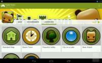 google-play-games-app-4