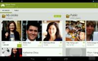 google-play-games-app-5