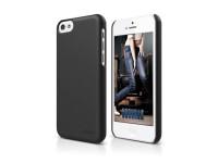 elago-iphone-5c-slim-fit-case-black