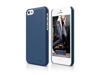 elago-iphone-5c-slim-fit-case