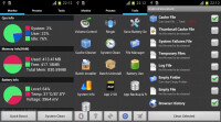 Top-10-Android-Performance-apps-Android-Assistant