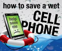 saving-a-wet-phone-1
