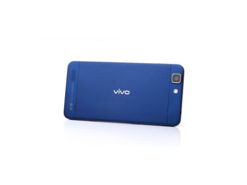 BBK Vivo X3