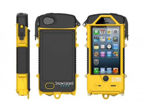 Rugged Iphone 5 Cases Rugs Ideas
