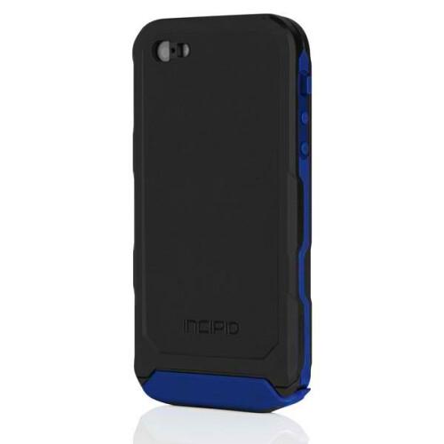 Incipio Atlas iPhone 5 case