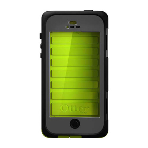 Otterbox Armor iPhone 5 case