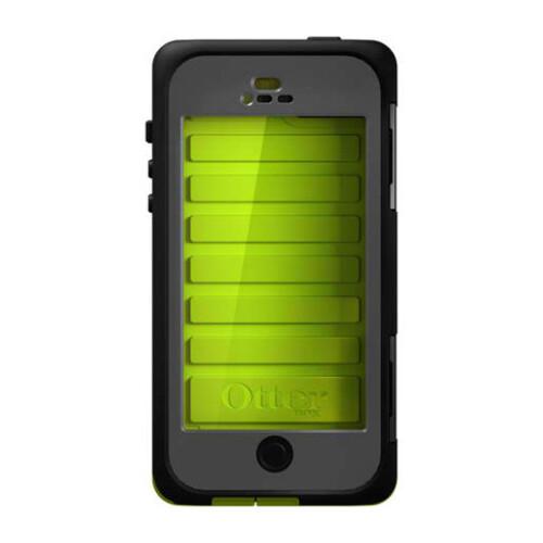 Otterbox Armor iPhone 5 case