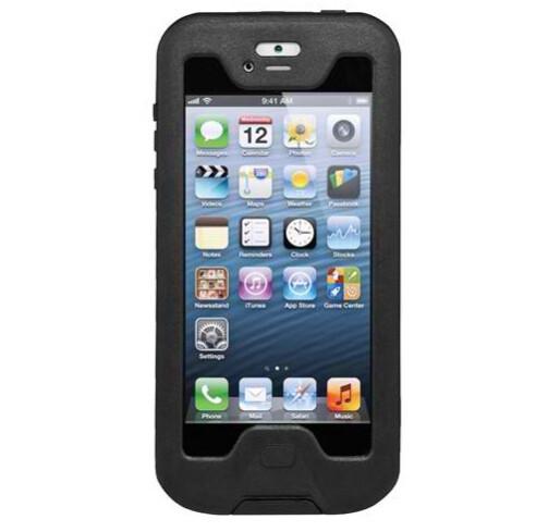 Seidio Obex iPhone 5 case